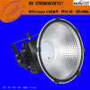 Alto indicatore luminoso della baia del LED