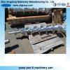 Edelstahlguss Schraube für Sandstrahl Herstellung Polieren