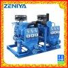 Unità di condensazione del compressore marino di refrigerazione di alta qualità