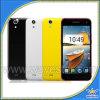 5 polegadas Unlock Dual SIM Mtk6592 Android Phone 809t
