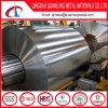 Zinnblech-Ring T3-T4 für Metalldosen und -schutzkappen