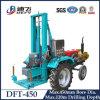 Машина верхнего трактора привода Drilling