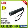 Beweglicher nachfüllbarer LED-Multifunktionsscheinwerfer