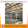 AluminiumExhibition Truss für Messe Booth (EX)