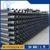 Tubo del abastecimiento de agua/material plásticos de la pipa CPVC