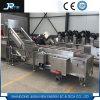 Bolha das ervas e máquina de lavar de alta pressão com esterilização