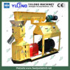 Moulin de granule/machine de granule/presse en bois de granule
