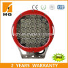 In het groot CREE 9  185W 24V Round LED Work Lamp