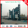 Lb160 Large und Good Quality 160t/H Asphalt Mixing Plant