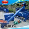 Machine écumante de ciment hydraulique du piston Xf40