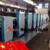 Impresora flexográfica de la película ancha (MARCA DE FÁBRICA de BAIXIN)