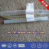 Tubo transparente de la PU del plástico/tubo del poliuretano