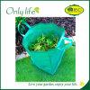 Sac lourd à herbe de déchets d'ordures de perte de sac de jardin d'Onlylife