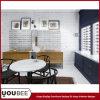 Sunglass Gafas pequeñas vitrinas / Gabinete de Diseño de la tienda al por menor