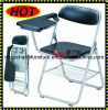 접히는 Chair, Tablet Folding Chair, Table (GC-59A)를 가진 Folding Chair