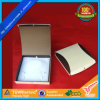 Gift Box with Insert