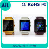 2015 nouvel Arrival Watch Phone Smart Watch Phone avec Bluetooth