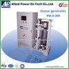 Water SterilizationおよびWater TreatmentのためのオゾンGenerator