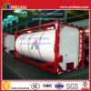 Druckbehälter-Behälter ISO-19.05cbm LNG