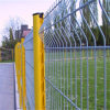 3D Mesh Fence Used pour Residential Fence