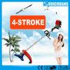 Scherblock der Bürsten-4-Stroke 1E39F 32CC (HC-BC014)
