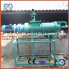 Poultry Dung Fertilizer Dewater Equipment