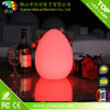 LED Decoration Lamp voor Wedding Bar en Party