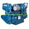 van de Diesel van 450HP Weichai Baudouin de Mariene Motor Motor van de Boot (6M26C450-18)