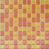 Mosaico di vetro della priorità bassa (il più popolare: VMG4012 23X23X4mm)