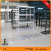 Новый стальной шкаф хранения 2015, шкафы Boltless высокого качества, регулируемые шкафы хранения