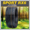 SUV Tires 235/70r16 Quality und Pattern Same wie Triangle