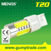 Mengs® T20 7.5W LED Car Light con CE RoHS COB 2 Years'warranty (1201D0006)