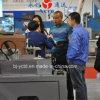 Automatische het Water van de fles krimpt de Machine van de Verpakking (Peking YCTD)