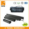 4D Reflector LED Light Bars, Double LED Light Bar