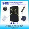 Duplicateur d'émetteur sans fil pour V2, Came, Fanidi (JH-TX16)