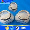 Gel de silicone branco dessecante natural não tecido do GV de MSDS