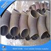 Taille standard des garnitures de pipe de coude ASTM comme demande de client