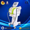 ¡Máquina del retiro del pelo del laser Shr del IPL Shr/Shr IPL (caliente en Europa! !)