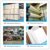 Offsetpapier 60-120GSM für Drucken