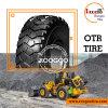 Mining를 위한 Radial & Bias Dump Truck Tyres