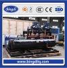 Aire Cooled Bitzer Compressor Condesing Unit para la cámara fría