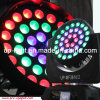 36 * 10W RGBW 4in1 Moving Head Zoom + Lavabo + Anneau LED
