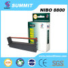 Sommità Compatible Printer Ribbon per Nibo 8800 N/D