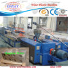 PVC Ceiling Panel Extrusion Line de 250mm