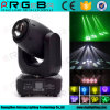 2017 New Stage Light Effect 150 Watt High Power Beam Spot LED Moving Head