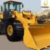 Grandstone Schwer-Aufgabe Industrial Bias Belted Tyres Competitive zu Bridgestone (23.5 - 25, 15.5 - 25, 17.5 - 25)