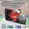 Lvhuan 140 natürlicher Gas/LNG/CNG/LPG Mischer Kilowatt-für Generator
