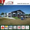 Liri riesiges Aluminiumrahmen-Festzelt-Zelt für Ausstellung-Zelt