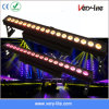 Openlucht 18*12W 4/5/6in1 Wall Washer LED Light