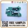 PCB PCBA Manufacturer Shenzhen в Китае